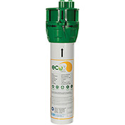 Eco-3 Gold 1500 Gal .5 Micron Lead, Cyst Reduction-System