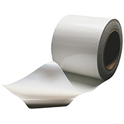 "4"" X 75' K-Flex Wt Clad Tape - Pkg Qty 4"
