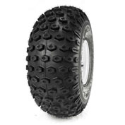 Martin Wheel Kenda K290 Scorpion ATV Tire 1108-2S-I - 22 x 11.00-8 - 2 Ply