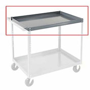 Nexel-Extra Shelf for 36 x 24 Stock Cart