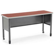 "Mesa Series - Training Table 20""Dx59""W - Cherry"