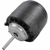EM&S 15041, Unit Bearing Fan Motor - 50 Watts 230 Volts