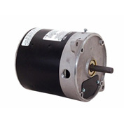 Century EL2012, Oil Burner Motor - 3450 RPM 115 Volts