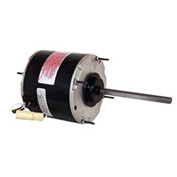 Century FEH1026SF, HeatMaster Motor 460 Volts 1075 RPM 1/4 HP