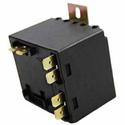 Packard PR9068 Potential Relay - 495 Continuous Coil Voltage