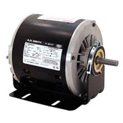 Century SVB2054, Evaporative Cooler Motor 115 Volts 1725/1140 RPM 1/2-1/6 HP