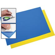 Proto DIYBL Do-It-Yourself Blue/Yellow Foam Drawer Kit