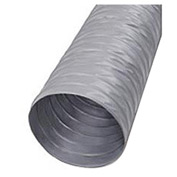 S-Tl Thermaflex Flexible Hvac Duct - 10 Inch Diameter - Pkg Qty 2