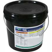 Unger Resin Bag in Pail, 6L 1 Bag/Case - HPB06
