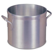 "12 Qt (12"") Heavy Duty Sauce Pot - Pkg Qty 2"