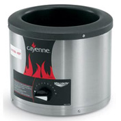 Cayenne® - 4-1/8 Qt. Food Warmer
