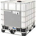 Containers-IBC & Accessories