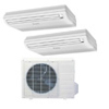 Multizone Split Air Conditioners