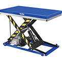 Lift Tables-Stationary