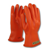 Insulated Electrical Gloves