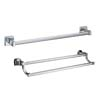 Towel Bars & Warmers