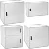 Enclosures - UV Resistant