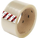 Packaging Tape & Carton Sealing Tape