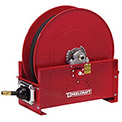 Fuel Delivery Hose Reels