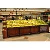 Grocery Displays & Accessories