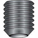 Cup Point Socket Set Screws