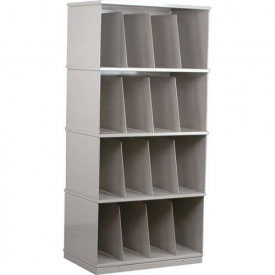Cabinets-File & Record Storage