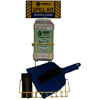 Spill Control Kits & Stations