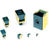 T-Slot Bolts & Nuts and Clamp Fasteners