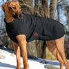 Pet Cold Weather Protection