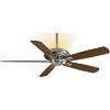 Large Room Ceiling Fans
