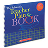 Teacher Resources & Supplies