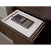 Safes-Drawer & Undercounter