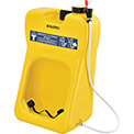 Portable Emergency Eyewash Stations