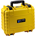 Waterproof Equipment Cases
