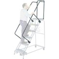 "Osha Handrail Kit For 13 To 15 Steps - 14""D Step"