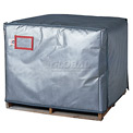 PalletQuilt™ Thermal Insulation Pallet Cover 69000028