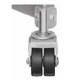 Penco Set Of 965-0H 4 Casters