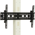 "Universal Plasma Mount - Fits 30-50"" Screens"