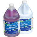 Global® Floor Cleaning Kit