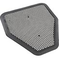 Global Industrial™ Deodorizing Urinal Mat - Mountain Breeze 6 Mats/Case