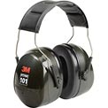 3M™ Peltor Optime™ Earmuffs, H7A 10, 101 Over-The-Head