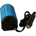 "AIMS Power 120 Watt ""Cup Holder"" Power Inverter, PWRCUP120"