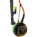 Aquabotix AquaLens PRO W/ 25 Ft Cable - 02-01-00-0000P