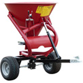 Behlen Country Pull Type Directional Spread Capable Spreader Tractor Attachment 80112741