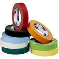 "Tape Logic Carton Sealing Tape 2"" x 60 Yds 4.9 Mil White - 24/PACK"