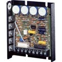 Low Voltage Input DC SCR Dr.-Chassis-4-20mA Sig Foll