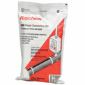 Raychem® Hardwire Power Connection Kit H900