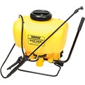 H.D Hudson 13194 Bak-Pak® Commercial Sprayer