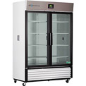American Biotech Supply Premier Chromatography Refrigerator ABT-HC-49C, 49 Cu. Ft.