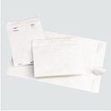 DuPont Tyvek® Jumbo Heavyweight Envelopes, 25/Box, 15 x 20, White